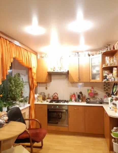 недвижимость Северодвинск Капитана Воронина 16