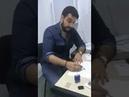 MÉDICO EXONERADO APÓS DEBOCHE E FAZER COBRANÇA DE R$ 50 A PACIENTES NA UPA EM CABO FRIO RJ