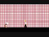 [v-s.mobi]Токийский гуль - рисуем мультфильмы 2.mp4