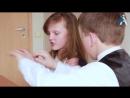 Whole Brain Teaching (метод синхронизации полушарий). Чтение