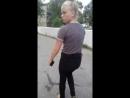 Александра Макеева - Live