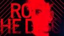 Spencer Tarring Rock The Disco Jordan Ferrer Remix