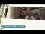 ШРИДЕВИ - умерла. Похороны (видео) скачать с 3gp  mp4  mp3  m4a.mp4