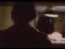 Бесконечность (1991). 1 серия