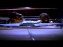 Sylk-E. Fyne - Romeo Juliet feat. Chill