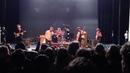 Shame One Rizla Live at Bol Fest Фестиваль Боль Moscow 11 June 2018