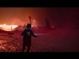 [TheBrainDit] Life is Strange – The Awesome Adventures of Captain Spirit - ПРОХОЖДЕНИЕ #2 ФИНАЛ