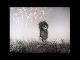 Ёжик в тумане - Советские мультфильмы для детей
