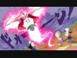 [MedusaSub] Shounen Ashibe 3: Go! Go! Goma-chan! | Мальчик Асибэ 3: Вперёд, вперёд, Гома-чан! – 19 серия – русские субтитры