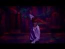 BTS 방탄소년단 WINGS Boy Meets Evil Comeback Trailer