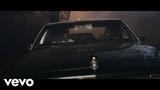 Jay Rock — OSOM (Feat. J. Cole)