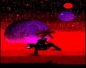 Fantasy Techno - Cosmic Journey
