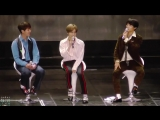 9.1 SHINee SPECIAL PARTY THE SHINING