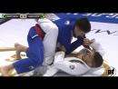 Renato Canuto vs Charles Negromonte WorldPro18 Kings of Mat