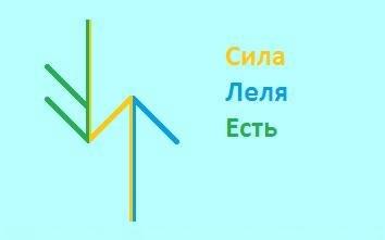 """Став-энергетик """"Сила есть!"""" (авт. Танюша) Z9kTPBVeH5E"""