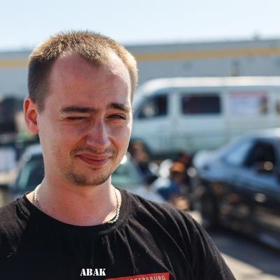 Евген Белозеров