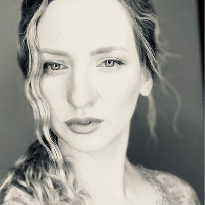 Анна Козлова