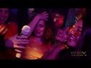 September La La La Velchev Dmitriy Rs Vs Snebastar Remix VJ AuX