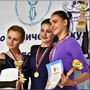 Анастасия Гулякова - Страница 2 4WJs_OKqenw