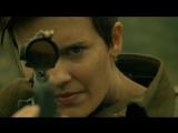 Бойтесь ходячих мертвецов / Fear the Walking Dead. 4 сезон (Русский трейлер от IdeaFilm)