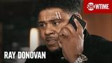 Next On Episode 5 Ray Donovan Season 6
