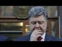 Бунты охватывают Украину: «морозная незалежнисть» не радует харьковчан