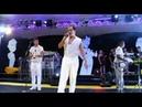 Molejo - DVD Voltei ao vivo - 23 - Vamos Fazer Chover