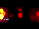 APSÜRDE - Inglourious Heroes LP teaser