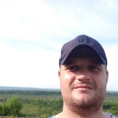 Григорий Торов