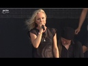 ELUVEITIE - The Call Of The Mountains - Live at Wacken - (Pro-Shot) - (HD)