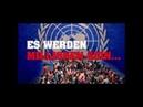 UN Migrationspakt: Wollt ihr die Totale Migration?