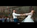 Танец Вероники и Николая