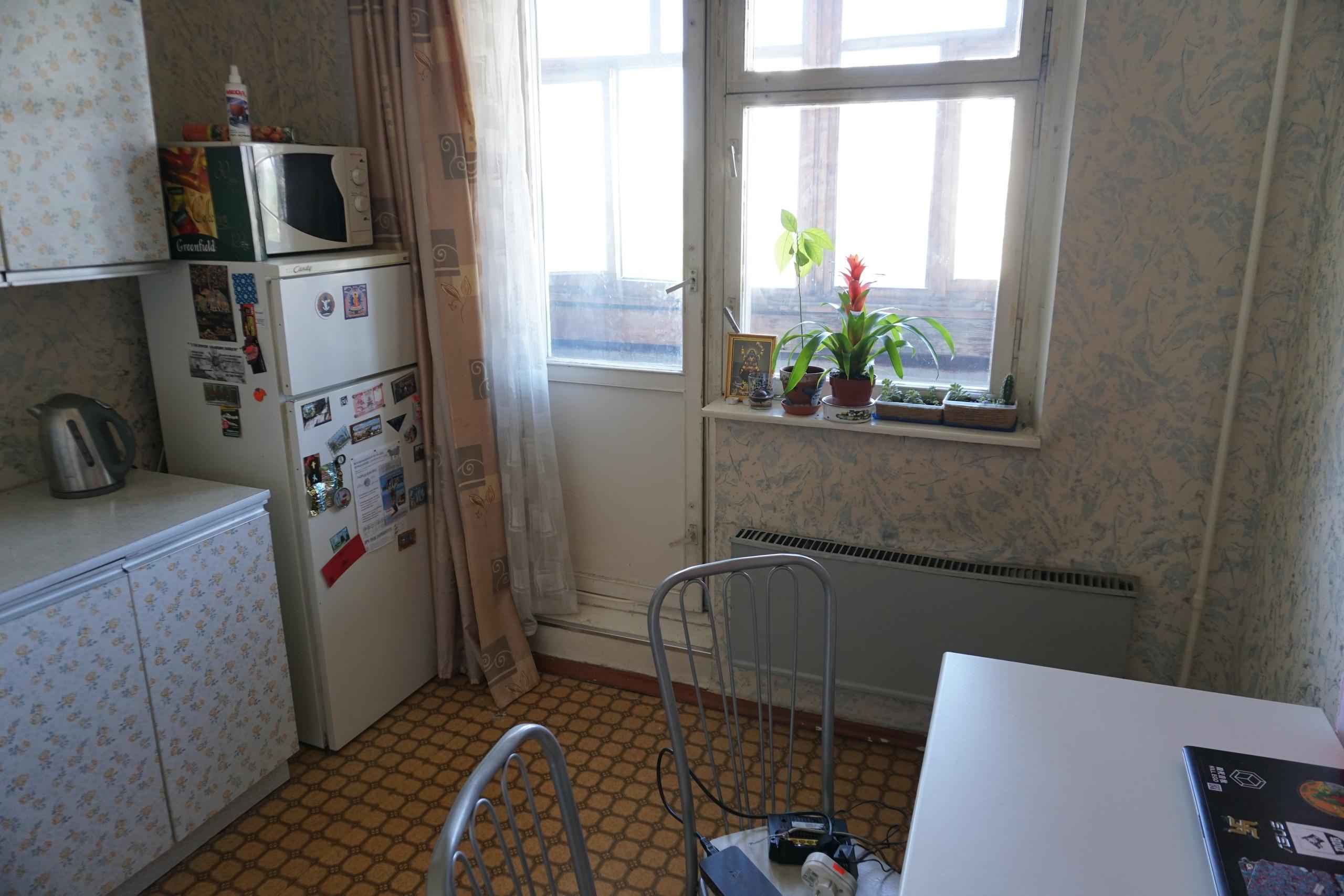 Капремонт замена батарей отопления в квартире отзывы