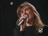 Laura Branigan - Power Of Love - Una Vez Mas