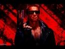 Терминатор (The Terminator) 1984 (HD,60FPS) перевод Гаврилова