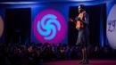 Почему в Африке так сложно начать бизнес — и как это изменить Magatte Wade