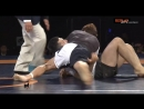 F2 Daisuke Sugie vs Kazuyuki Miyata quintetFN