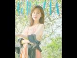 Seohyun for Grazia magazine August issue