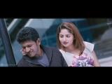 Chakravyuha _ Yenaithu _ Puneeth Rajkumar, Rachitha Ram _ S.S.Thaman musical _ K