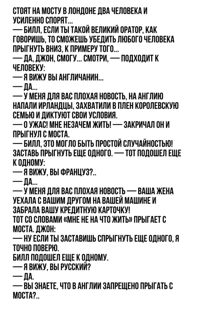 kg7hCnUksOI.jpg