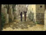 Naruto and Hinata [ AMV ] - Love Story