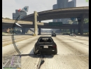 Grand Theft Auto V 2018.08.15 - 20.57.02.03