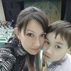 Татьяна Луненкова
