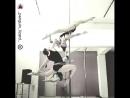 Video_2018-06-19_17-04-42