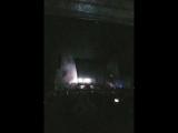 концерт Роб Зомби США штат Вирджиния