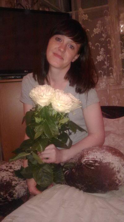 Светлана Михалченкова