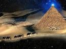 Древняя фреска из утраченной цивилизации найдена в Перу