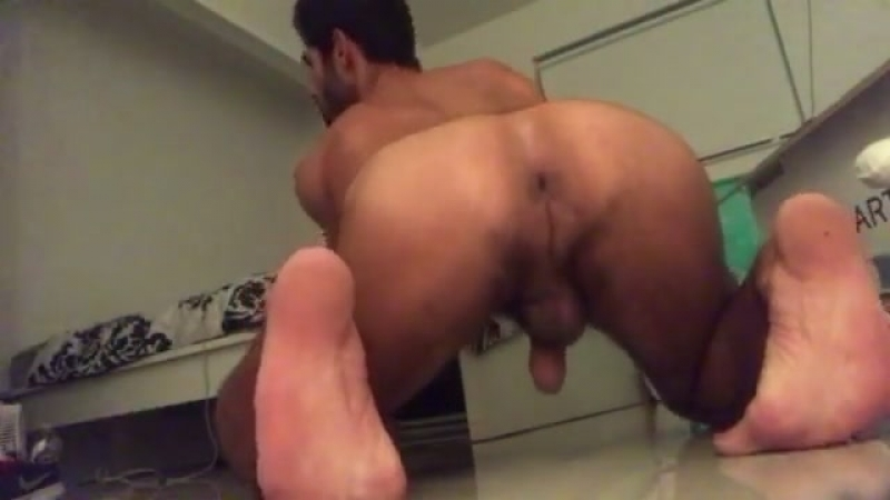 Cut of pablo porn, sexy very fat bitches naked sex