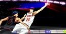 Kuroko no Basket Katsu 勝つ