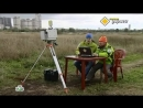 пленка-невидимка главная дорога НТВ (online-video-cutter) (1)